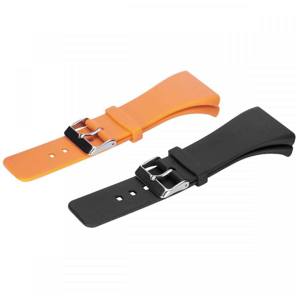 fe89cc87f8434 Relógio Feminino Mormaii Troca Pulseira Digital - Compre Agora   Zattini