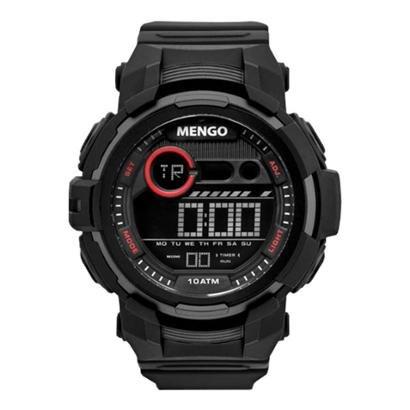 Relógio Flamengo FLALCDAA/8P Technos