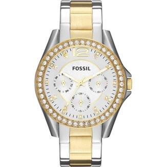 Relogio Fossil - Es3204