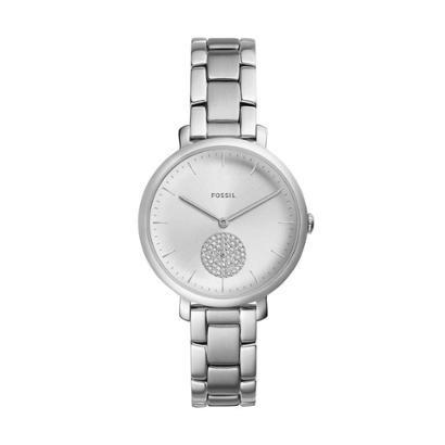 Relógio Fossil Jacqueline Feminino-Feminino