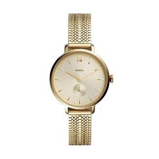 Relógio Fossil Kalya Feminino