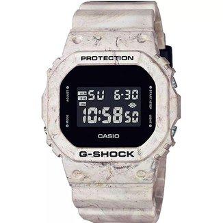 Relógio G-Shock DW-5600WM
