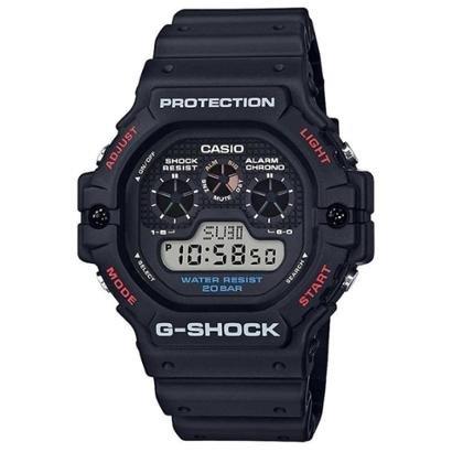 Relógio G-Shock Revival DW Masculino