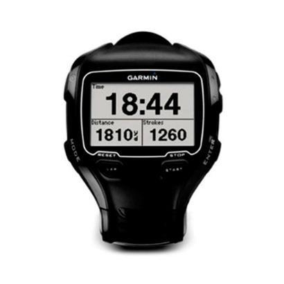 Relógio Garmin Com Gps Forerunner 910Xt - 010-00741-21
