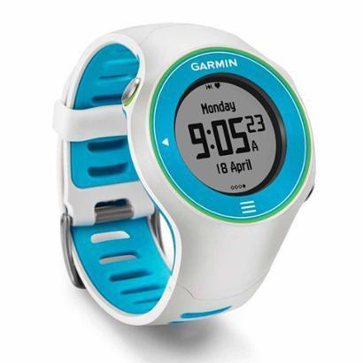 Relógio Garmin Monitor Cardíaco 010-00947-15
