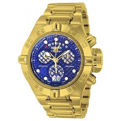 Relógio Invicta Subaqua Analógico 014498 Masculino