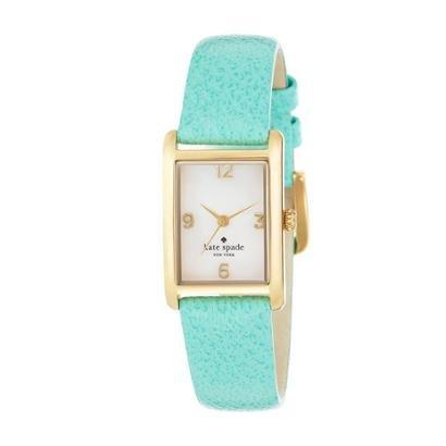 Relógio Kate Spade Cooper Strap Feminino