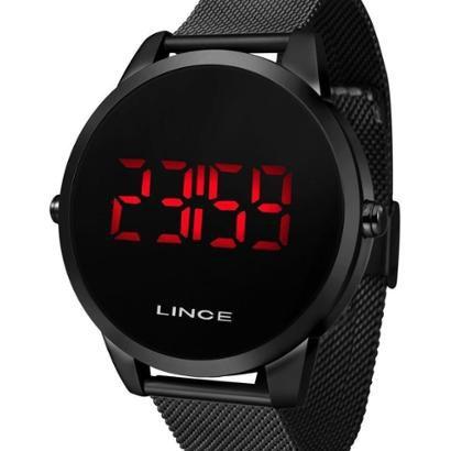 Relógio Lince MDN4586L PXPX Masculino