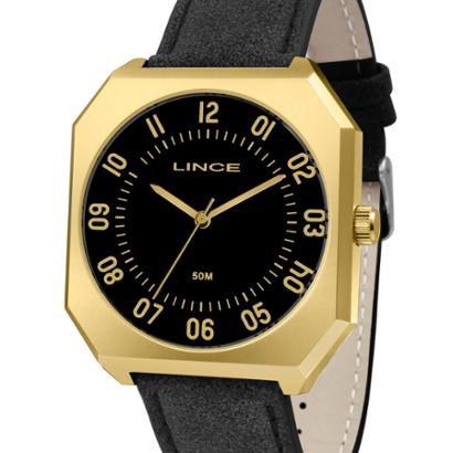 Relógio Lince MQC4499S P2PX Masculino
