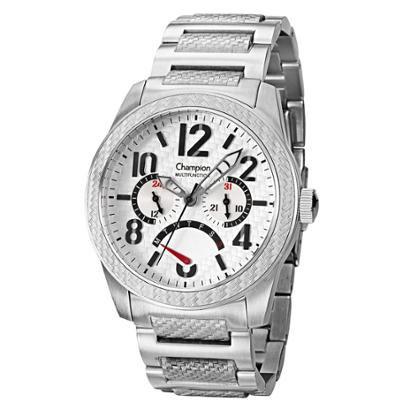Relógio Masculino Champion Cn30865q