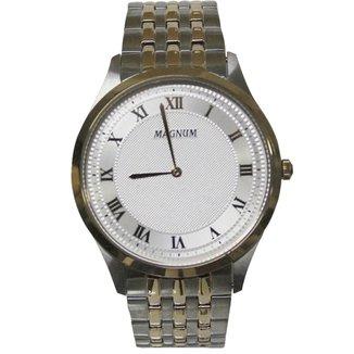 Relógio Masculino Magnum Ma21919d