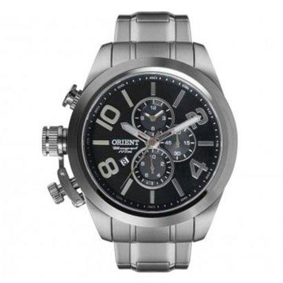 Relógio Masculino Orient Analogico D2sx