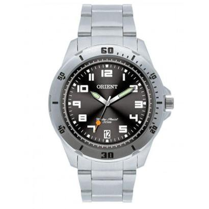 Relógio Masculino Orient Mbss1155a G2sx