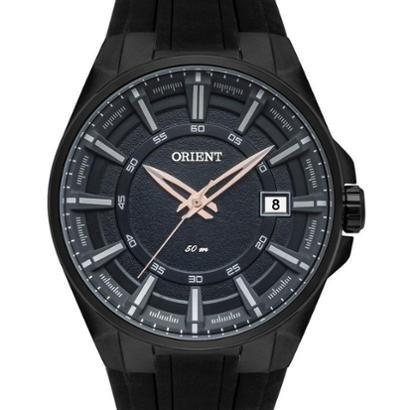 Relógio Masculino Orient Mpsp1010 P1px