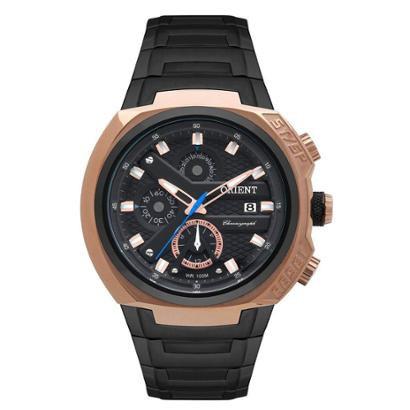 Relógio Masculino Orient Mtssc014p1px