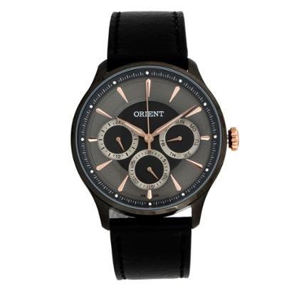 Relógio Masculino Orient Myscm003-G1px