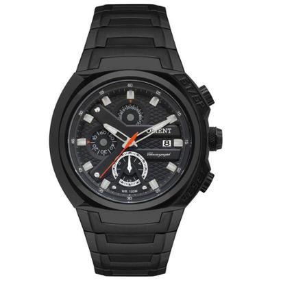 Relógio Masculino Orient Myssc004 P1px