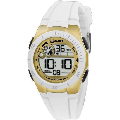 Relógio Masculino X-Games Xkppd008 Bxbx