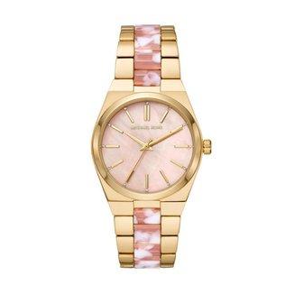 Relógio Michael Kors Channing MK6650/1DN  Feminino