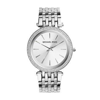 Relógio Michael Kors MK3190 Feminino