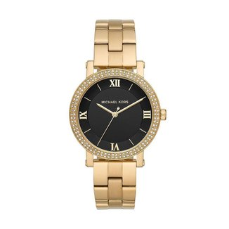 Relógio Michael Kors  MK44041DI Feminino