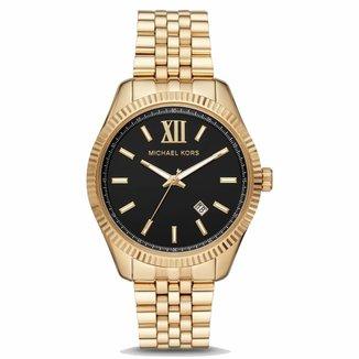 Relógio Michael Kors  MK87511DN Feminino