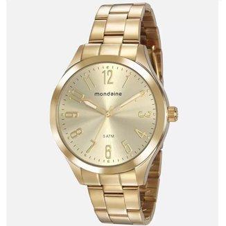 Relógio Mondaine Feminino 76727LPMVDE1