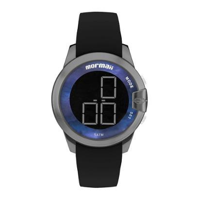Relógio Mormaii Luau Feminino-Feminino