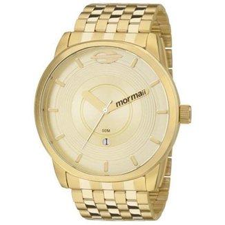 Relógio Mormaii MO2115AC/4D