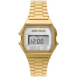 Relógio Mormaii Vintage Feminino