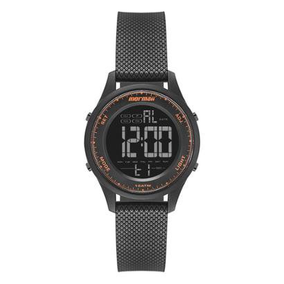 Relógio Mormaii Wave Mo6201Aa/8L Feminino