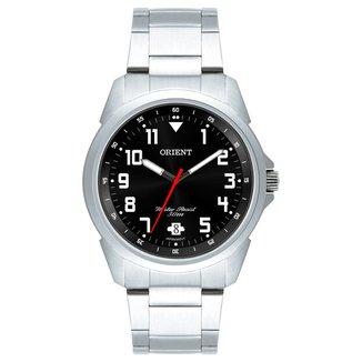 Relógio Orient Analógico MBSS1154-P2SX Masculino