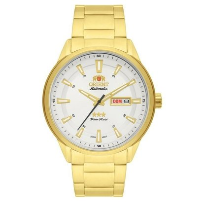 Relógio Orient Automatic Masculino