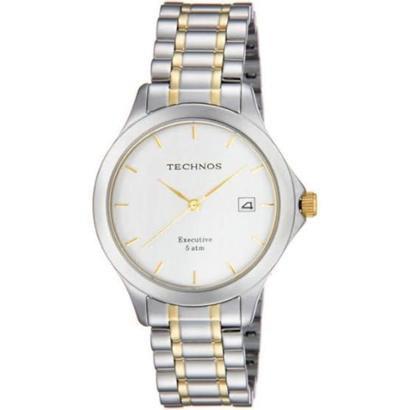 Relógio Orient Automatico 559Wc8X Feminino