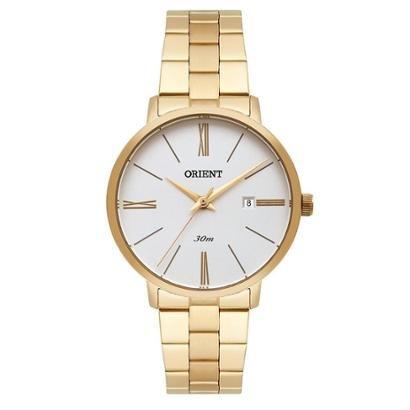 Relógio Orient Classico Feminino
