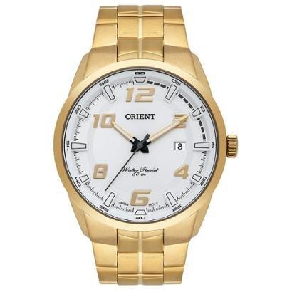 Relógio Orient Classico Masculino