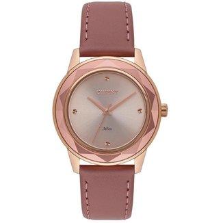 Relógio Orient  Eternal  FRSC0019R1RX Feminino