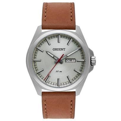 Relógio Orient Eternal Masculino
