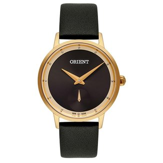 Relógio Orient Feminino Eternal  Fgsc0017-P1Px