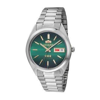 Relógio Orient Masculino Automatic