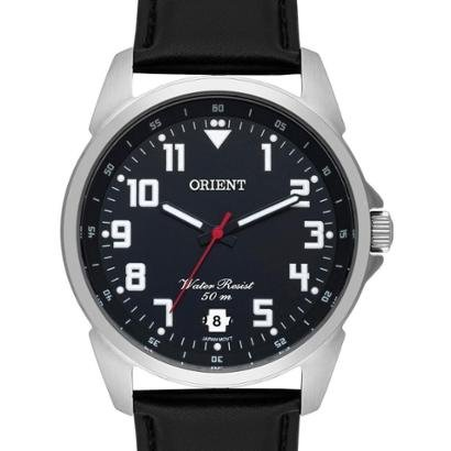 Relogio Orient MBSC1031 P2PX Masculino