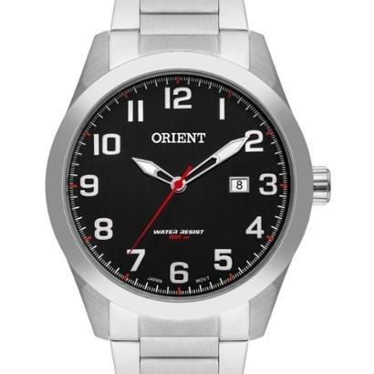Relógio Orient MBSS1360 P2SX Masculino