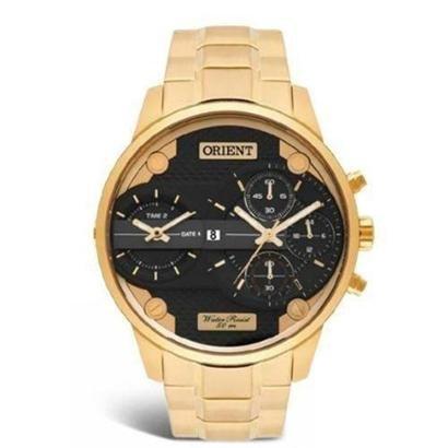 Relógio Orient MGSST001 P1KX Masculino