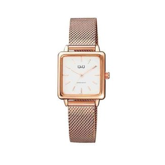Relógio Q&Q Feminino QB51J011Y