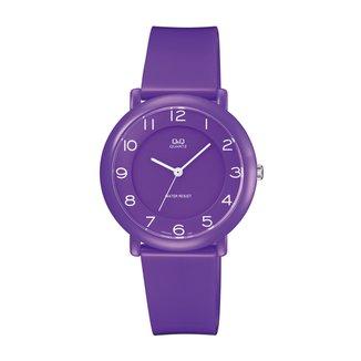 Relógio QQ De Pulso VQ94J023Y Feminino
