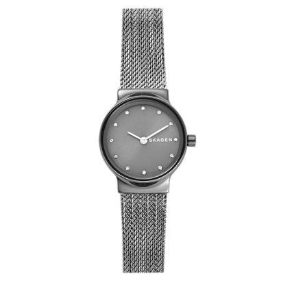 Relógio Skagen Ladies Freja  Feminino-Feminino