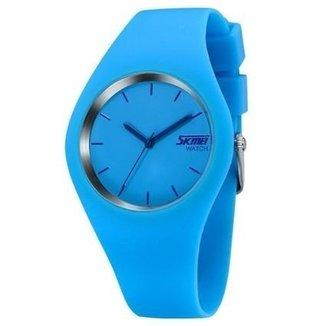 Relógio Skmei Analógico 9068