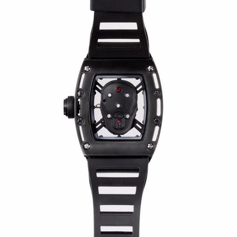 a4ec8b6dfb2 Relógio Skone Analógico 5146 - Compre Agora