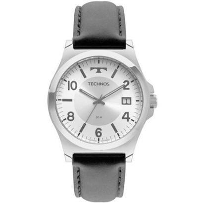 Relógio Technos 2415DA/0K Masculino