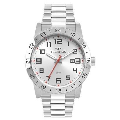 Relógio Technos Analógico Masculino